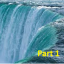 Master of the Falls Part 1