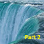 Master of the Falls Part 2