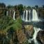 Tessisat Falls