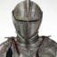 Crusader\