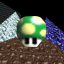 Fungus Maximus