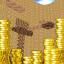 Cliff-Coins