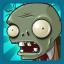 Zombie Fantastic