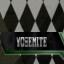 Race - Yosemite