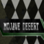Race - Movaje Desert