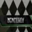 Race - Monterrey