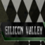 Race - Sillicon Valley