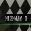 Race - Highway