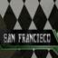 Race - San Fransisco