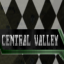 Race - Central Valley