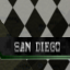 Race - San Diego