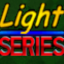 Light Series