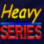 Heavy Series