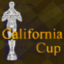 California Cup
