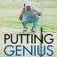 Putting Genius
