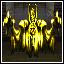 Cataclysm - Apocalyptic Boogaloo