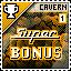 Super Bonus (Cavern 1)