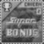 Super Bonus (Cavern 2)