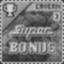 Super Bonus (Cavern 3)