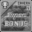 Super Bonus (Cavern 5)