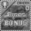 Super Bonus (Cavern 6)