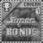 Super Bonus (Cavern 7)