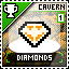 Dig for Diamonds (Cavern 1)
