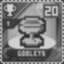Goblets 20