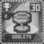 Goblets 30