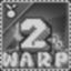 Warp (Cavern 1)