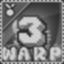 Warp (Cavern 2)