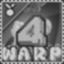 Warp (Cavern 3)