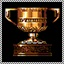 Fast Trophy