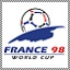 World Cup '98 Finals
