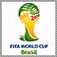 World Cup \