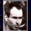 Beat J. McEnroe (Tour or Tournament)
