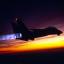 Mission 3 Safe Landing