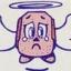 Suicidal Moai Kun