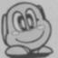 Speedy Moai Kun
