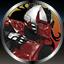Red Cyrax
