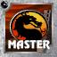 Master Ladder
