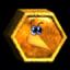 Zubbas Hive