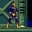 Cyclops game
