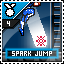 Spark and Jump Upgrade