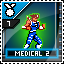 Medical 2 Upgrade