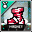 Magnet-Boots