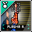Plasma Arrow