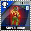 Die Harder Maze (B2F)