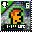 6 Lives