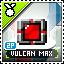 Vulcan MAX